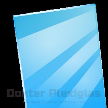 Plexiglas Helder/ transparant