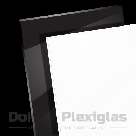 Kubus Voor Aan De Muur Gamma.Fotopagina Plexiglas Kubus Box Kluis Of Plexiglas Gamma Kopakama Com