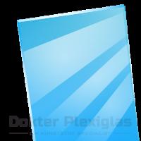 Plexiglas acrylaat 4 mm helder