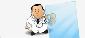 logo dokter plexiglas