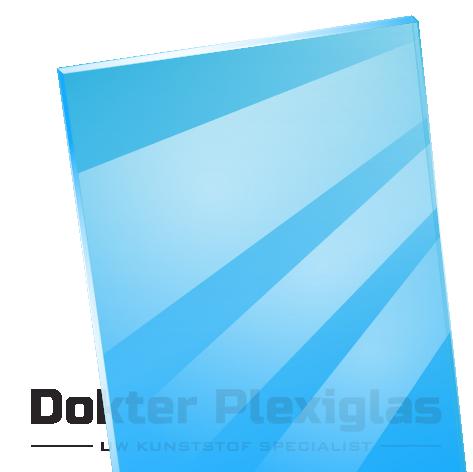 Plexiglas Info