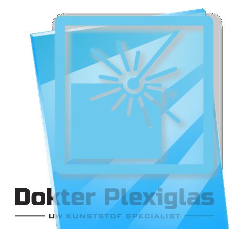 plexiglas laseren